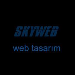Her dilde web tasarım