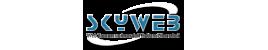 Skyweb İnternet Hizmetleri